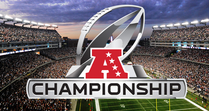 Indianapolis Colts vs. New England Patriots Picks