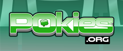 Pokies Online